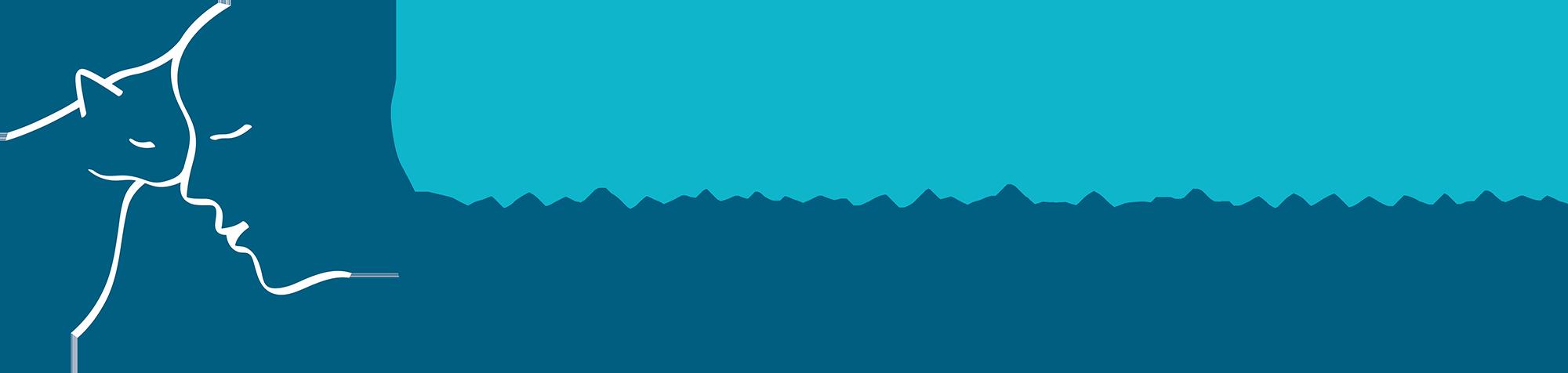 Christiane Schimmel